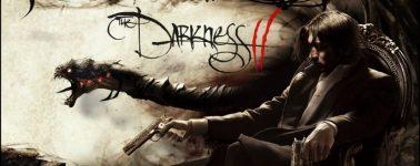 Descarga gratis The Darkness II [Steam] [PC & Mac]