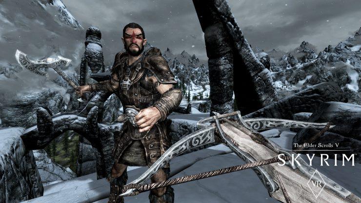 The Elder Scrolls V Skyrim VR 740x416 0