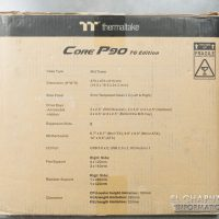 Thermaltake Core P90 TG Edition 01 1 200x200 3