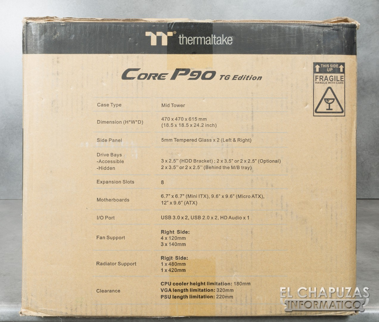 Review Thermaltake Core P90 Tg Edition Tempered Glass 01 1 200x200 3