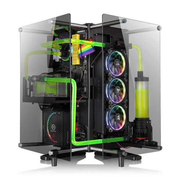 Thermaltake Core P90 TG Edition Oficial 01 600x600 1