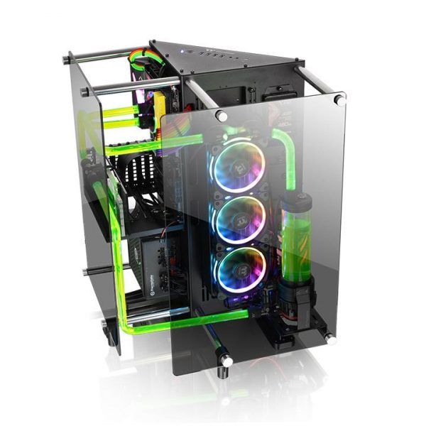 Thermaltake Core P90 TG Edition Oficial 02 600x600 43