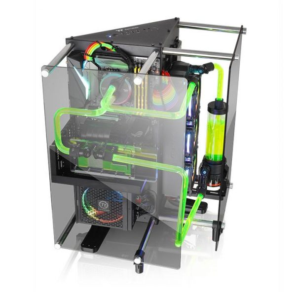 Thermaltake Core P90 TG Edition Oficial 03 600x600 45