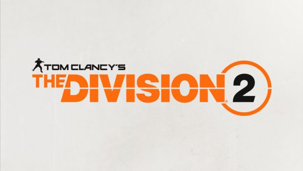 Tom Clancys The Division 2 0