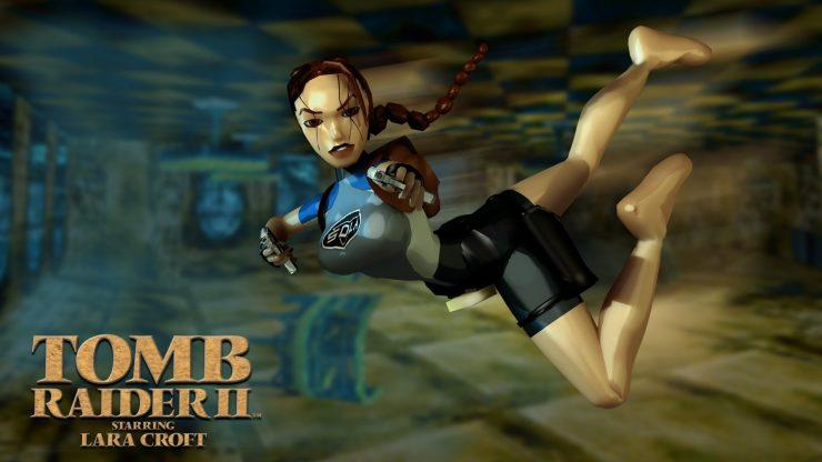 Tomb Raider 740x416 0