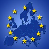 La UE despierta las críticas al anunciar la creación de una base de datos biométricos centralizada