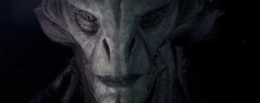 La unión del Unreal Engine 4 y el 3Lateral Meta Human Framework es fascinante