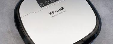 Review: XShuai HXS-C3 (HiLife)