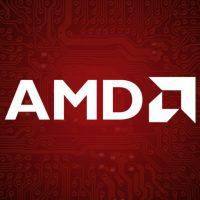 AMD patenta su diseño de una GPU con un diseño chiplet; adiós a los chips monolíticos