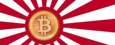 Japón suspende la actividad de dos exchanges de criptomonedas y sanciona a otros siete