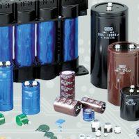 La Comisión Europea multa con 254 millones de euros a los fabricantes de condensadores por fraude