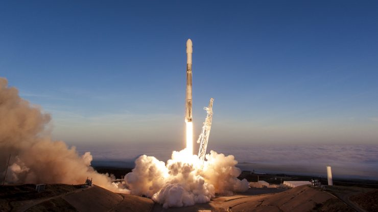falcon 9 spacex iridium 740x416 0