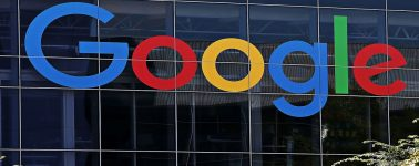 Google dejará de mostrar publicidad electoral tras un cambio en la legislación de Washington