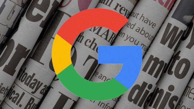 google news 740x416 0