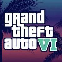 El Grand Theft Auto VI podría llegar en el 2023 según el presupuesto de publicidad de Take-Two