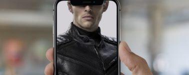 Apple cambiará el diseño de sus próximos terminales, dirá adiós al 'notch' del iPhone X