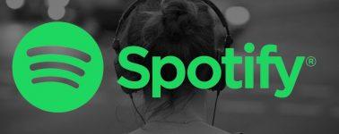 Spotify supera los 100 millones de suscriptores de pago y los 200 millones de usuarios activos