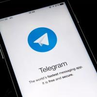 La SEC detiene los planes de Telegram para comenzar con su criptomoneda en EE.UU.