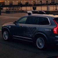 Uber afirma no haber robado ninguna información confidencial de Google, aunque «lo parezca»