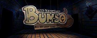 La precuela de The Binding of Isaac, The Legend of Bum-Boo, se deja ver en forma de gameplay