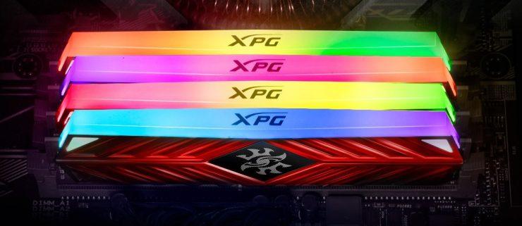 ADATA XPG SPECTRIX D41 2 740x321 1