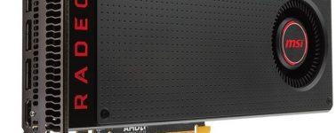AMD responde a los problemas para canjear los juegos que acompañan a sus GPUs