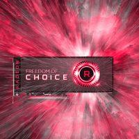 AMD gana la denuncia a LG, MediaTek, VIZIO y Sigma por infracción de patentes