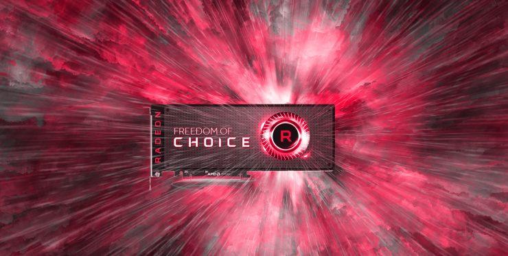 AMD Radeon RX Libertad de elección 740x373 0