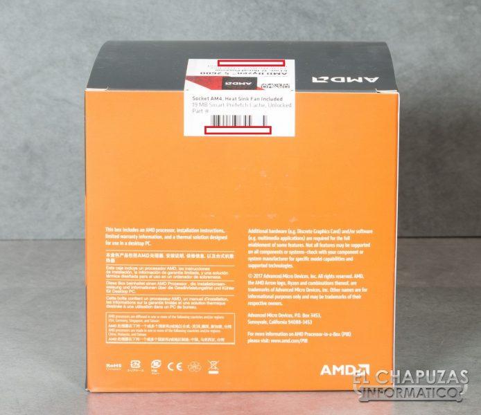 AMD Ryzen 5 2600 01 1 694x600 3