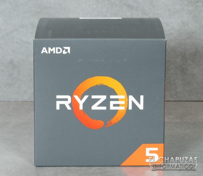 AMD Ryzen 5 2600 01 694x600 1