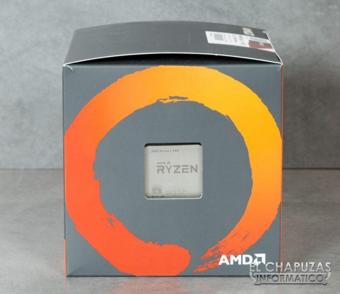 AMD Ryzen 5 2600 02 694x600 2