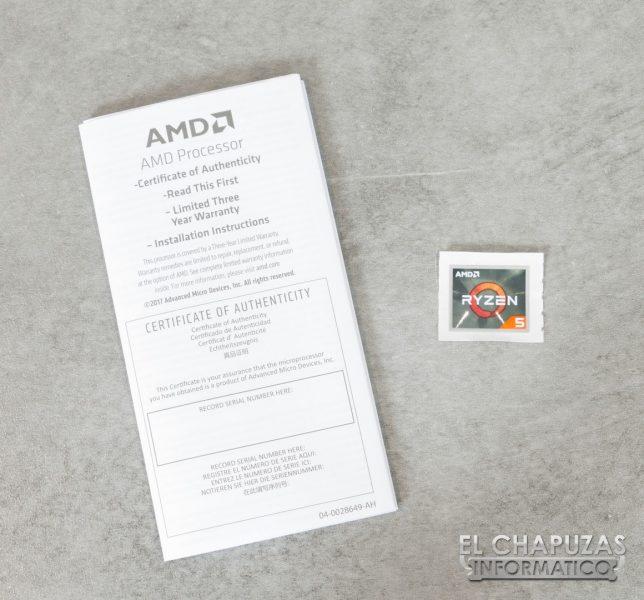 AMD Ryzen 5 2600 04 644x600 6