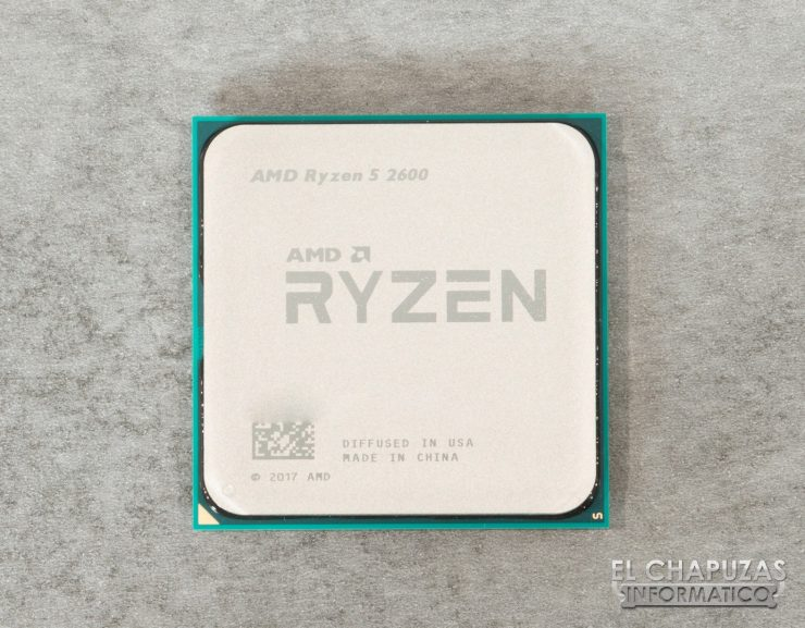 AMD Ryzen 5 2600 08 740x577 10