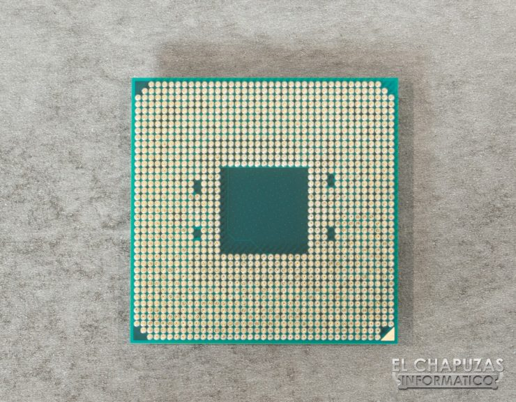AMD Ryzen 5 2600 10 740x577 12