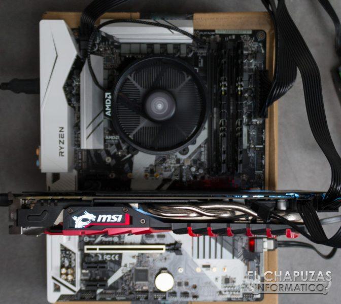 AMD Ryzen 5 2600 11 672x600 13