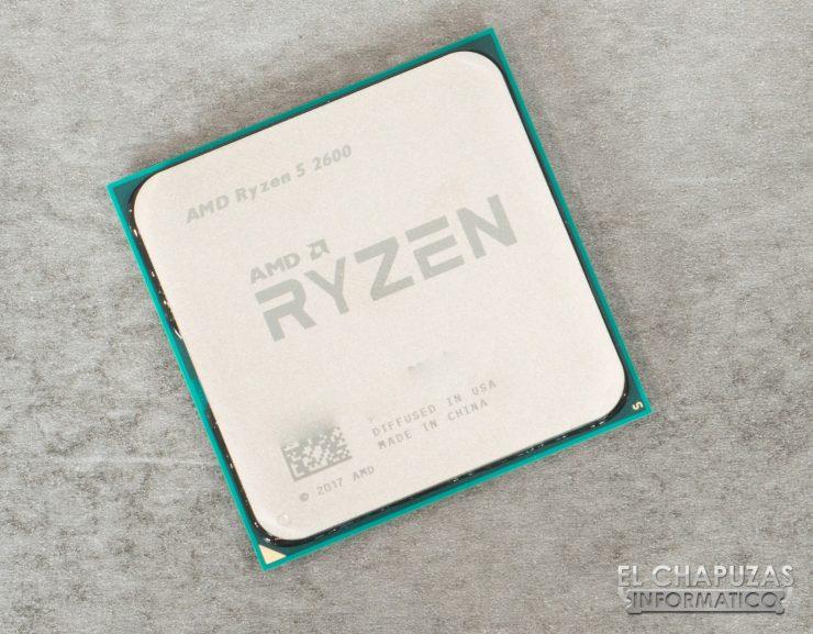 AMD Ryzen 5 2600 99 740x577 23