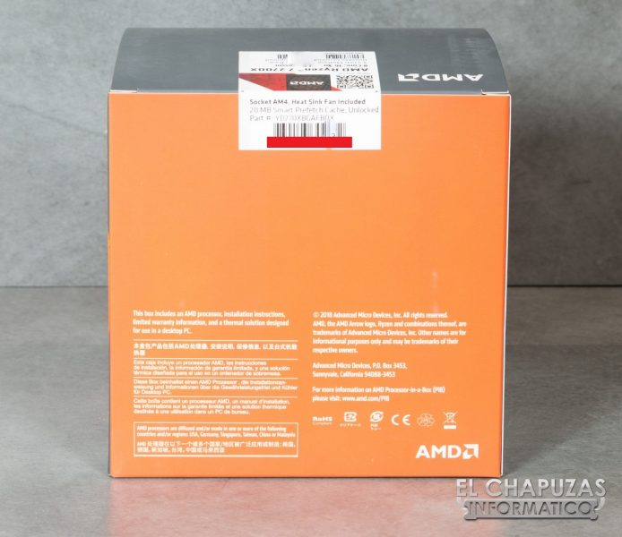 AMD Ryzen 7 2700X 01 1 1 694x600 2