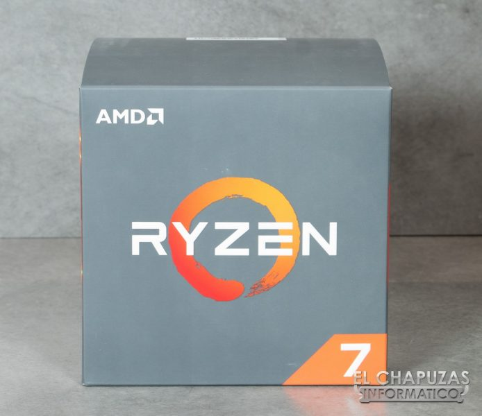 AMD Ryzen 7 2700X 01 694x600 1