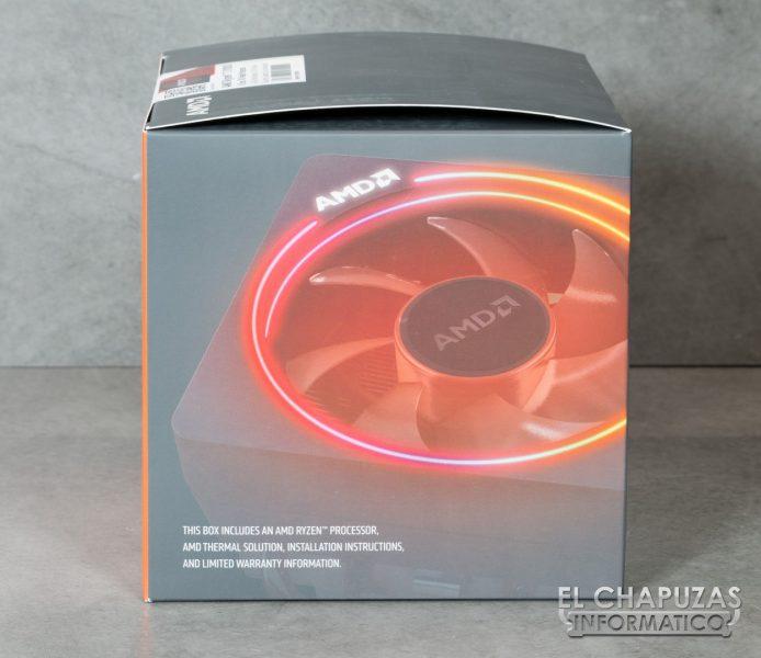 AMD Ryzen 7 2700X 02 1 694x600 4