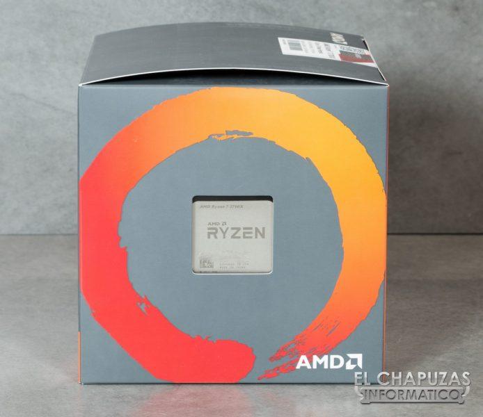 AMD Ryzen 7 2700X 02 694x600 3