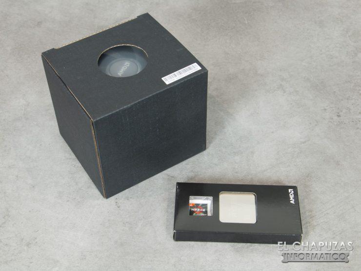 AMD Ryzen 7 2700X 03 740x555 5