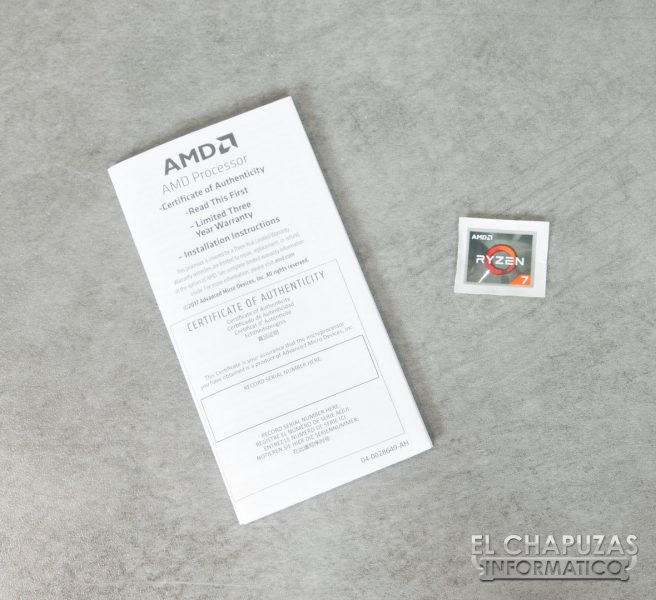 AMD Ryzen 7 2700X 04 656x600 6