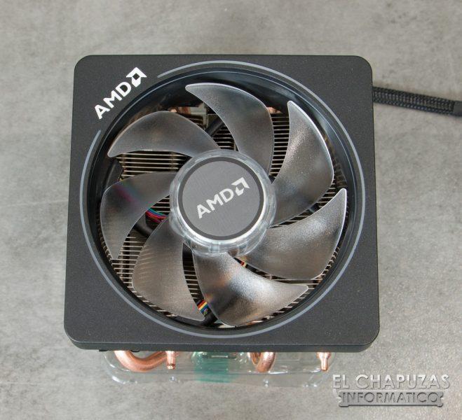 AMD Ryzen 7 2700X 05 659x600 7