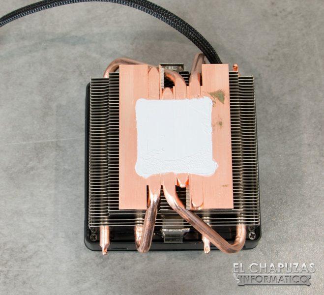 AMD Ryzen 7 2700X 07 659x600 9