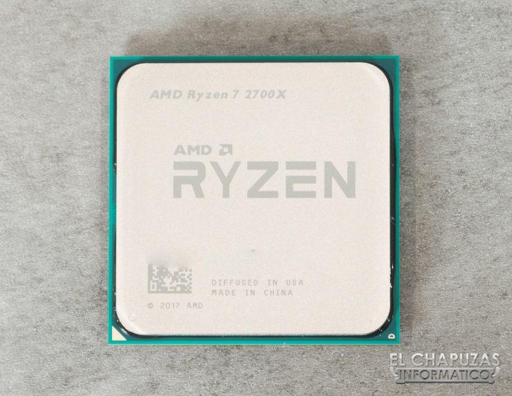 AMD Ryzen 7 2700X 09 740x573 11