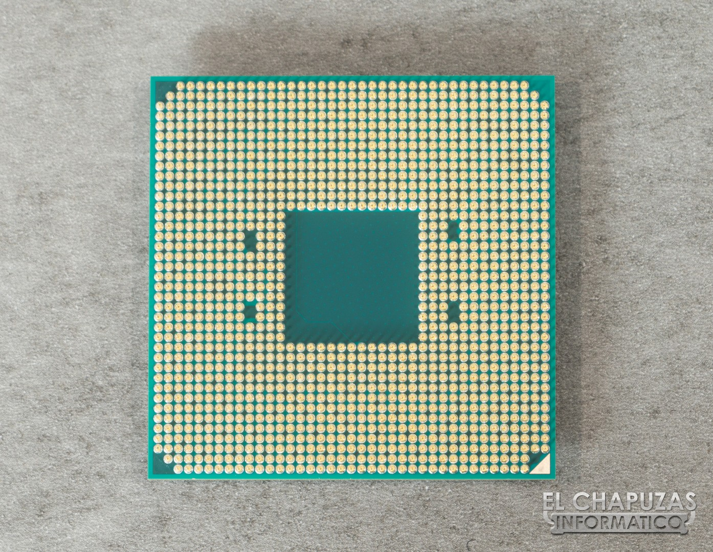 Review: AMD Ryzen 7 2700X (X470)