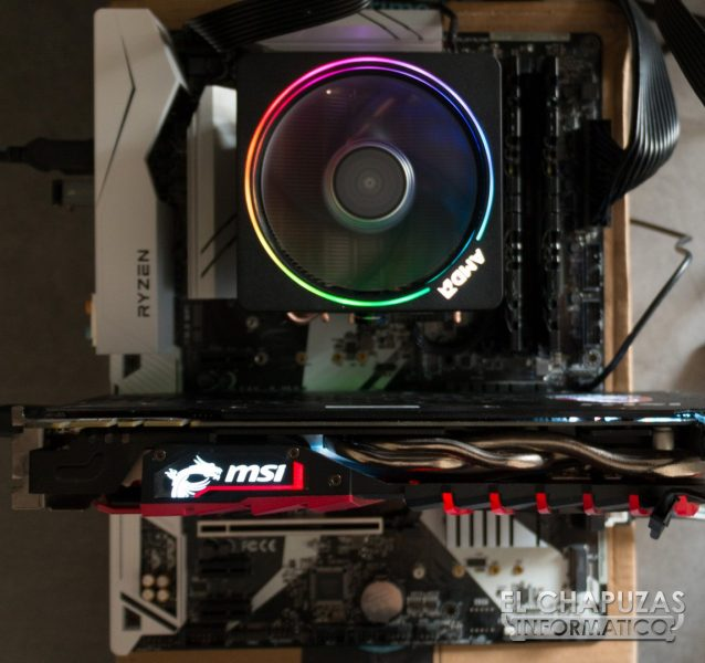 AMD Ryzen 7 2700X 12 638x600 14
