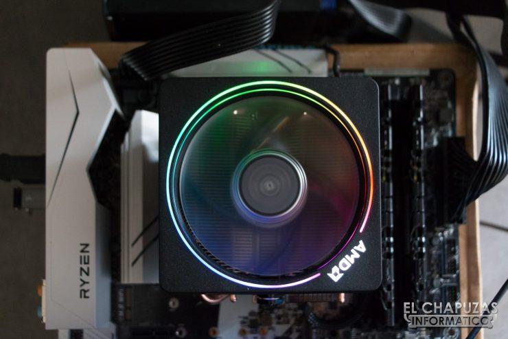 AMD Ryzen 7 2700X 13 740x493 0