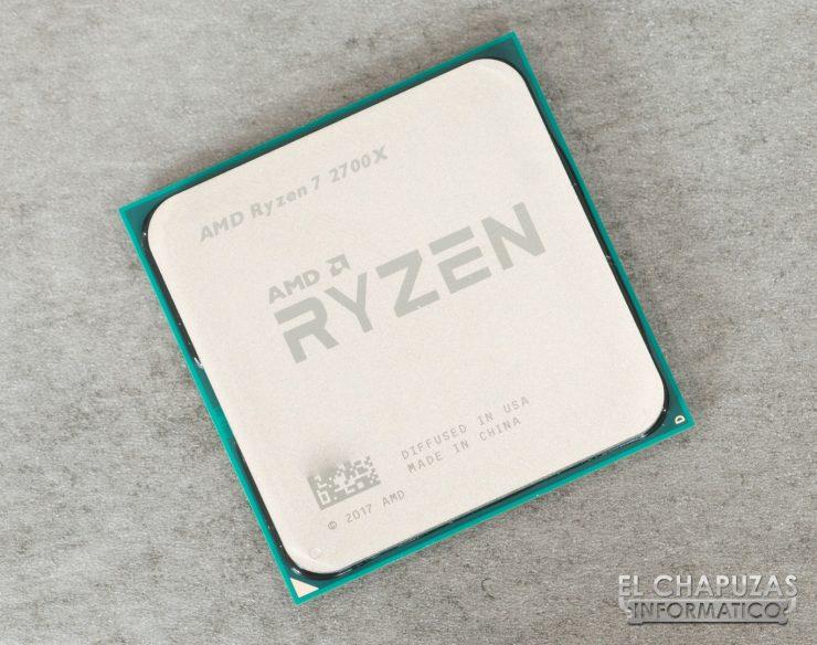 AMD Ryzen 7 2700X 99 740x584 35