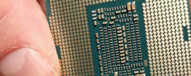 BIOS modificada permite que las ASRock Z170 sean plenamente compatibles con Coffee Lake